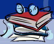 literacy study